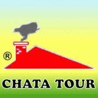 AGENTURA CHATA TOUR s.r.o.