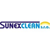 Sunexclean s.r.o.