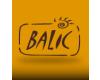 BALIC s.r.o.