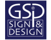 GSP SIGN & DESIGN, s.r.o.
