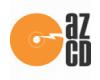 Marek Košulič - AZCD