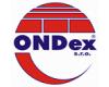 ONDex, s.r.o.