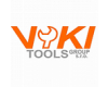 VYKI TOOLS GROUP, s.r.o.