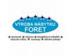 Vladimír Foret