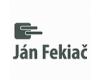 Ján Fekiač