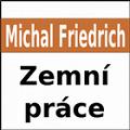 Michal Friedrich