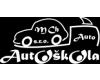 MCh auto služby s.r.o.