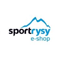 Sportrysy.sk