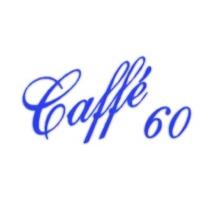 Caffé 60