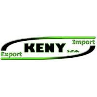 KENY Export - Import s.r.o.