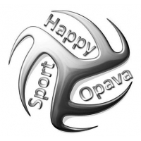 Happy Sport Opava