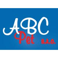 ABCPET s.r.o.