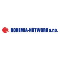 BOHEMIA-HOTWORK s.r.o.