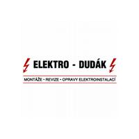Elektro - Dudák