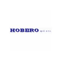 HOBERO, spol. s r.o.