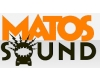 Matos sound, s.r.o.