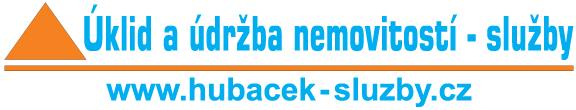 Zdeněk Hubáček