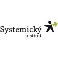 Systemický institut, s.r.o.