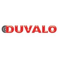 Duvalo s.r.o.
