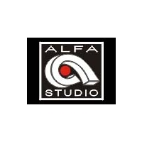 Ekon Alfa spol. s r. o.
