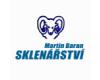 Martin Baran Sklenářství