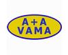 A + A VAMA