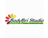 BodyBrí Studio