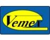 Vemex - porovnani cen zemniho plynu