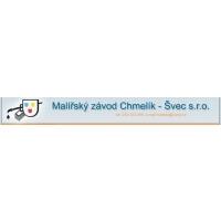 Malířský závod Chmelík - Švec, s.r.o.