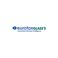 Eurotax Glass´s Czech s.r.o.