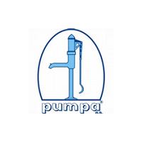 PUMPA, a.s.