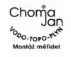 Jan Choma