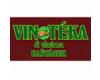 Vinotéka & vinárna Kaštánek