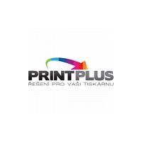 PRINT Plus, s.r.o.