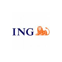 ING Životní pojišťovna N.V., pobočka pro Českou republiku