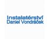 Instalatérství Vondráček