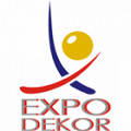 EXPO - DEKOR