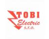 TOBI - Electric, s.r.o.