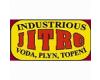 Jiří Trochta - JITRO - Industrious