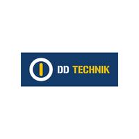 DD Technik s.r.o.