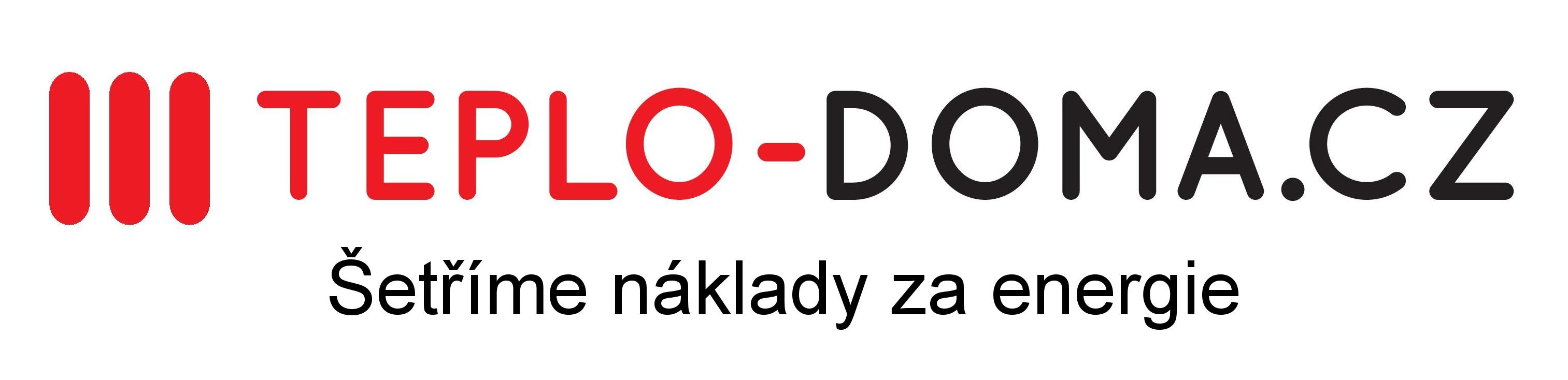 TEPLO-DOMA.CZ