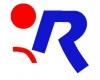 Ramala – Prodej a servis jízdních kol