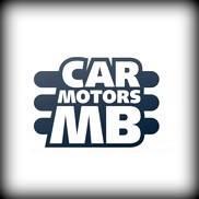 CAR MOTORS MB s.r.o.
