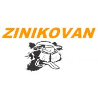 Petr Velebil – Zinikovan
