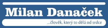 Milan Danaček