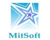 MitSoft