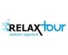 Cestovní agentura – RELAX TOUR