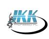 JKK Professional - žebříky a lešení Krause