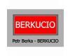 Petr BERKA - BERKUCIO