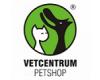 Petshop.Vetcentrum.cz